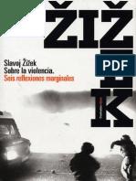 ZIZEK-Slavo-Sobre-La-Violencia.pdf