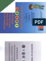 Manual de Aplicación.pdf