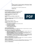 Material Seminario.docx