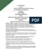CODIGO DE POLICIA LEY 1801 DE 2016.docx