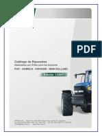 ORFIECcatalogo2007parte1.pdf