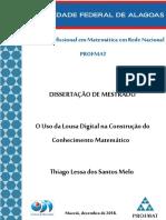 160091645_LOUSA DIGITAL.pdf