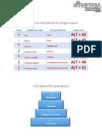 PDF explicativo.pdf