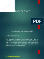 Acft Structure PNJ.pdf