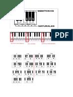 clase piano, acordes, cancion.docx