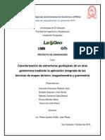 Caracterización de estructuras geológicas de un área geotérmica mediante la aplicación integrada de las técnicas de mapeo térmico, magnetometría y gravimetría.pdf