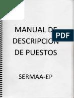Manual-de-descripcion-de-puestos.pdf