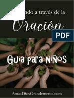 oracic3b3n-guc3ada-de-nic3b1os.pdf