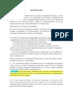 Trabajo_Daño_Moral_v1.docx
