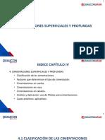 8.1_Clasificacion_de_las_cimentaciones.pdf
