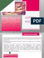 ASFIXIA INICIAL.pptx