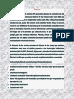 revista digitas (computacion)