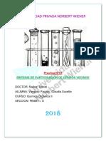 prpractica 13 informe.docx