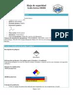 Acido brico (1)