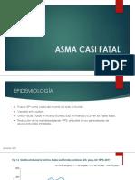 ASMA CASI FATAL.pptx