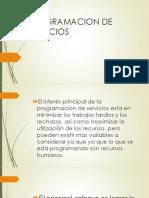 PROGRAMACION DE SERVICIOS.pptx