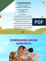 DIMENSIOB SOCIO AFECTIVA (1).pptx
