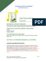 Sapo y Sepo son amigos LP.pdf