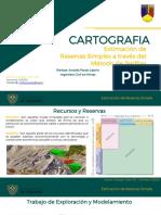 N°2 CARTOGRAFIA-GEOLOGIA  A_PARDO