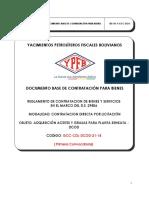 1 DBC - ACEITES Y GRASAS.docx