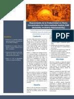 Mejora-de-la-Productividad-en-Planta-Concentradora-de-Cobre.pdf