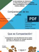 grupo 1. compactacion de suelos.pptx