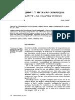 complejidad-y-sistemas-complejos-tarride.pdf
