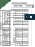 DocEconomica_108242_3_1_1  _2017_12_31_00_00_00_000.pdf