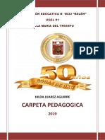CARPETA PEDAGOGICA 2019.docx