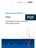 MT0028 - MANUAL DE CONFIG RADIO iPASOLINK VR PARA GERENCIA v1.pdf