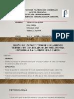 PRESENTACION-PROYECTO-FENOMENOS-II.pptx