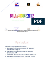 Family Assistance