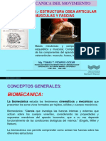 1_BIOMECANICA_DEL_MOVIMIENTO.pdf