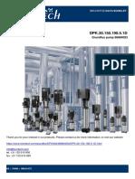 Grundfos_DPK-20-150-190-5-1D.pdf