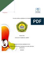 analisa kep. kritis zulfatun nadhifah.docx