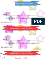 dDIPLOMAS.pptx