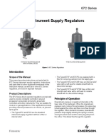 manual-67c-series-instrument-supply-regulators-en-125112.pdf