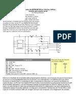 Programador de EEPROM 24Cxx.docx