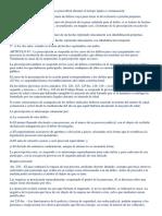 Derecho Penal Resumen 4 Art2.docx