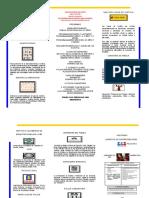 informacion_casa_de_justicia_norte.pdf