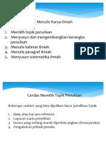 PPt BAHASA INDONESIA.pptx