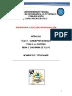 Trabajofinalpropedeutico-COMPLETO V2.pdf
