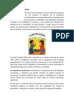 ACTUALIZACION PEDAGOGICA  Separata  El ENFOQUE COMUNICATIVO.docx