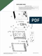 KRSVM000191503_EV.pdf