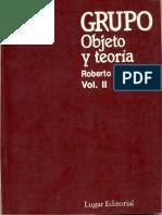 Romero_R_Gpo_Obj_Teor_Vol_II.pdf