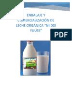 LECHE ORGANICA.docx