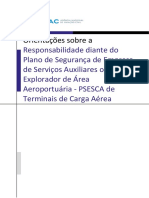 orientacoes-sobre-a-responsabilidade-diante-do-plano-de-seguranca-de-empresa-de-servicos-auxiliares-ou-explorador-de-area-aeroportuaria-psesca-de-terminais-de-carga-aerea.pdf