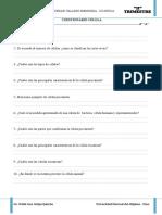 CUESTIONARIO DE CELULA P-E - CVM 2018 4° IMPRIMIR