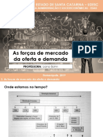 03.+FMI+(29.02)+Oferta+e+Demanda