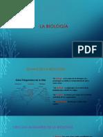 Biologia 3 Sem.